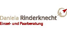 Rinderknecht-Beratung